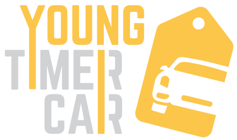 youngtimercar